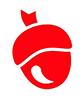 Oakmays Ltd Logo